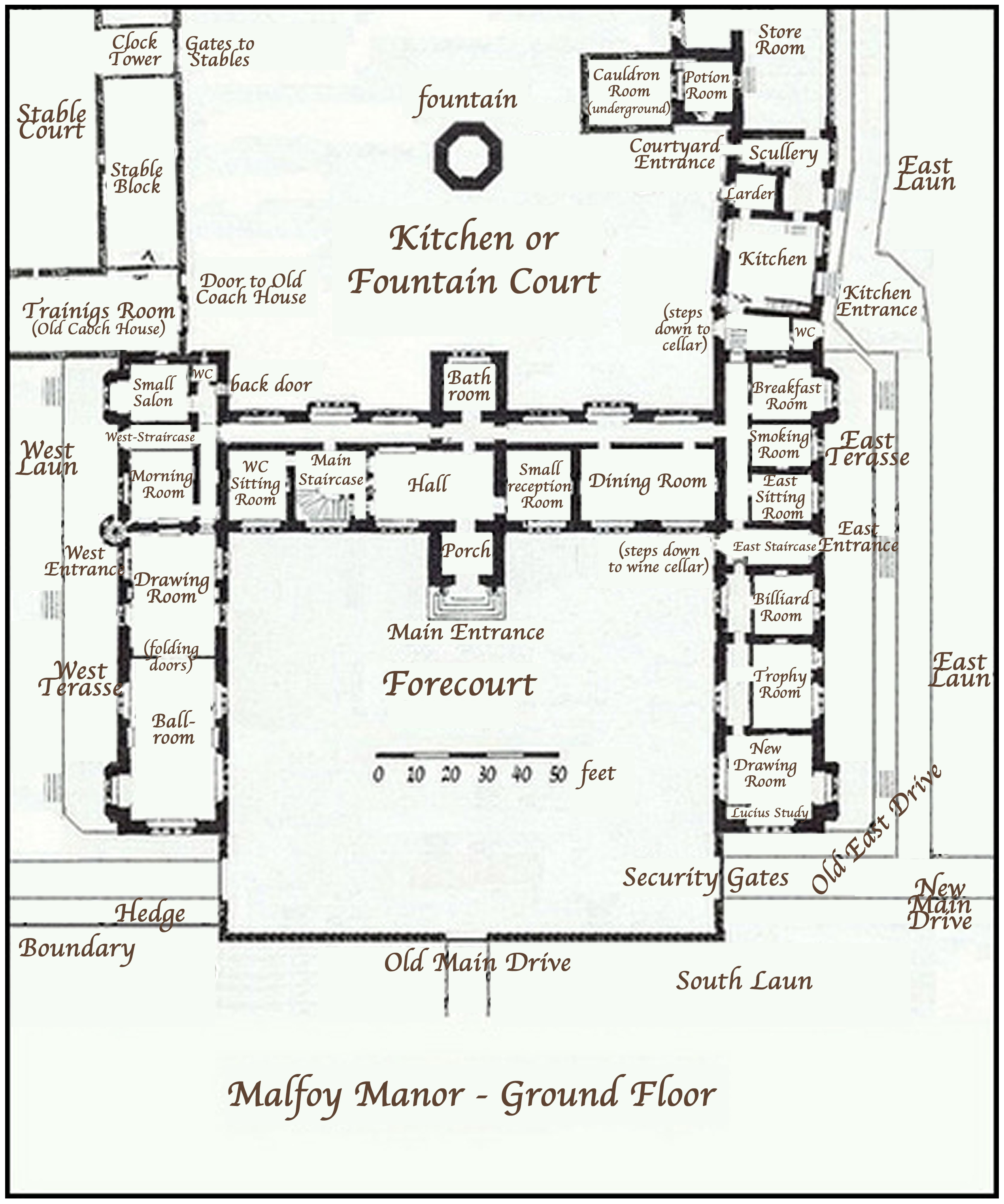 Grimmauld place floor plan 100 grimmauld place floor plan for 12 grimmauld place floor plan