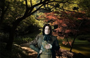 severus_snape_by_hermionecsnape-d5ko5wp