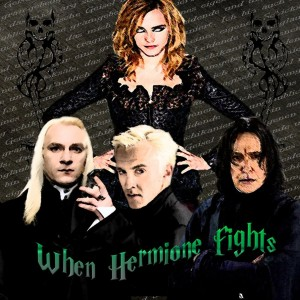 when_hermione_fights_by_hermionecsnape-d53cor3