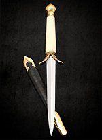 157 Geburtstagsgeschenk von Draco
