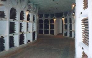 192 Malfoy Manor