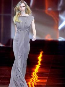 193 Hermiones Kleid